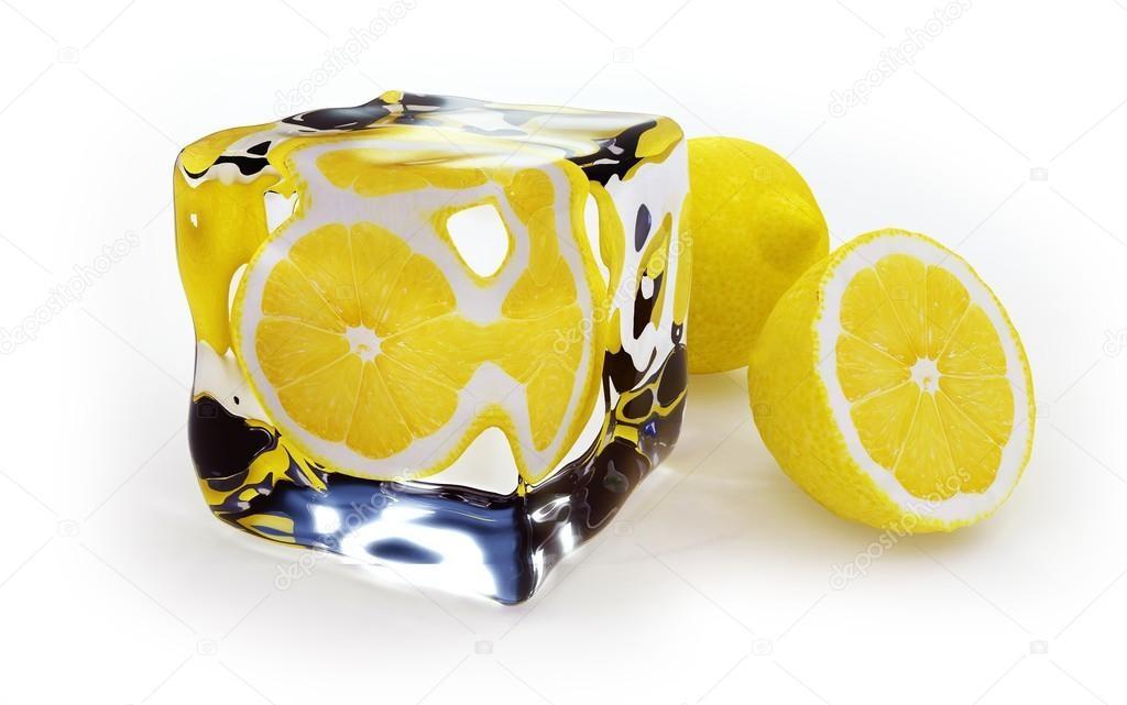 depositphotos_2690574-stock-photo-lemon-in-ice-cube